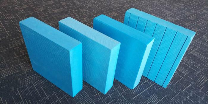 XPS Foam Board