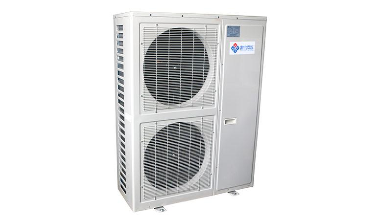 Copeland Air-Cooled Low Temperature Condensing Unit (-5~5 ℃, -20~-10 ℃, -35~-20 ℃)
