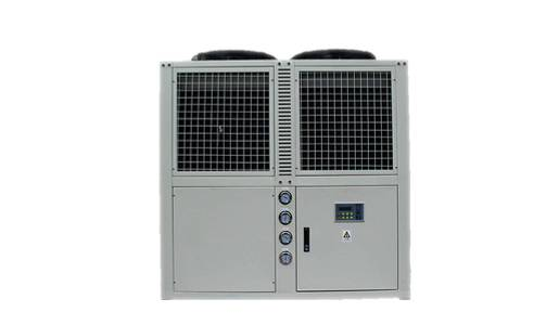 What Are the Precautions for Using the Compressor?